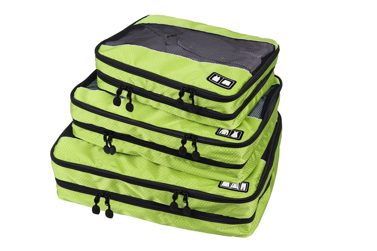 ecosusi-3pcs-Packing-Cubes-Double-Compartments-Men-s-Travel-Bags-For-Packing-Clothes-Underwear-Storage-Bag